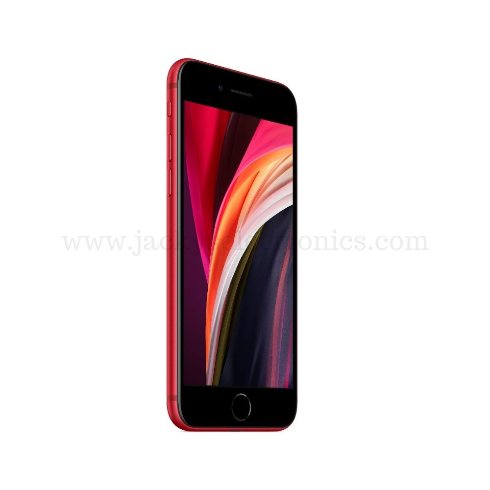 Apple iPhone SE 2nd generation 256GB Red MXVV2AE/A