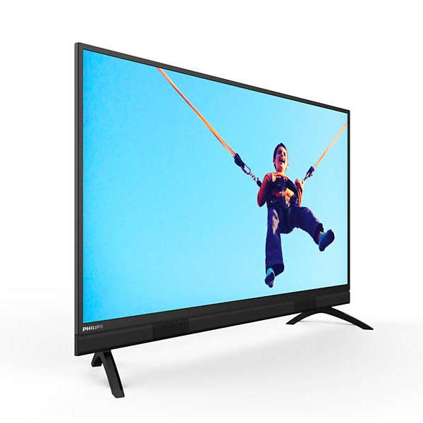 "Philips 40"" FHD LED TV (40PFT5063)"
