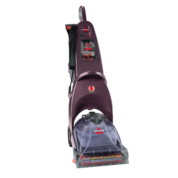 BISSELL PROHEAT 2X TURBO (9400E)