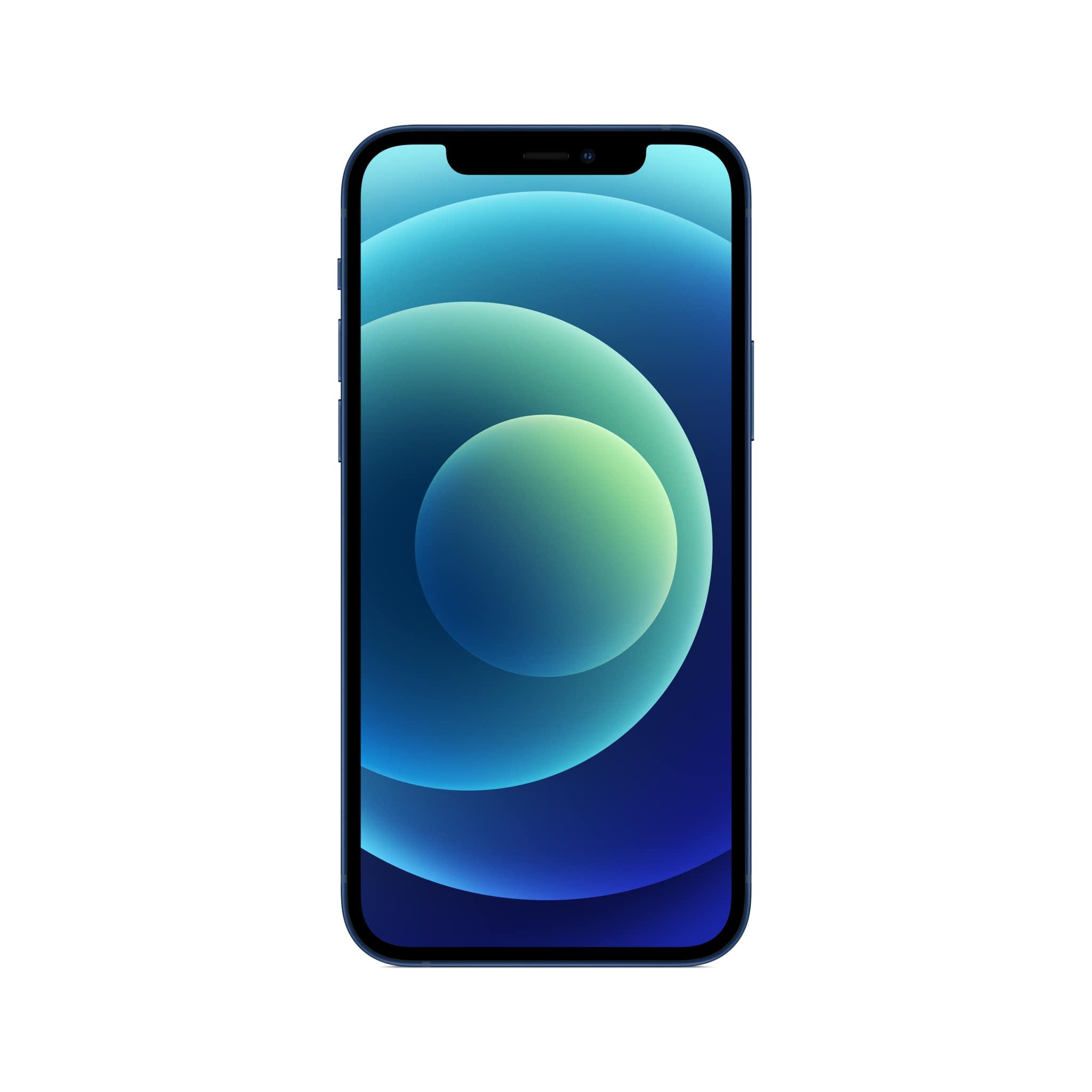 Apple iPhone 12 256 GB Blue MGJK3AA/A