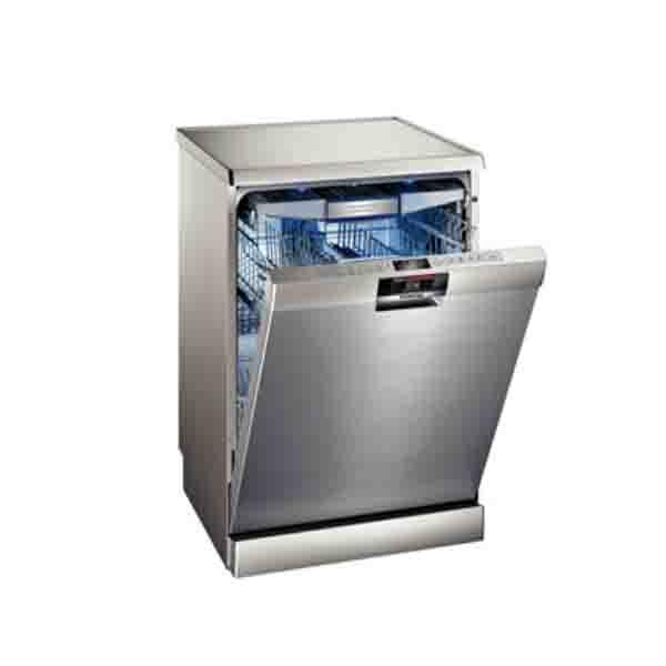 Siemens Freestanding Dishwasher (SN278I10TM)