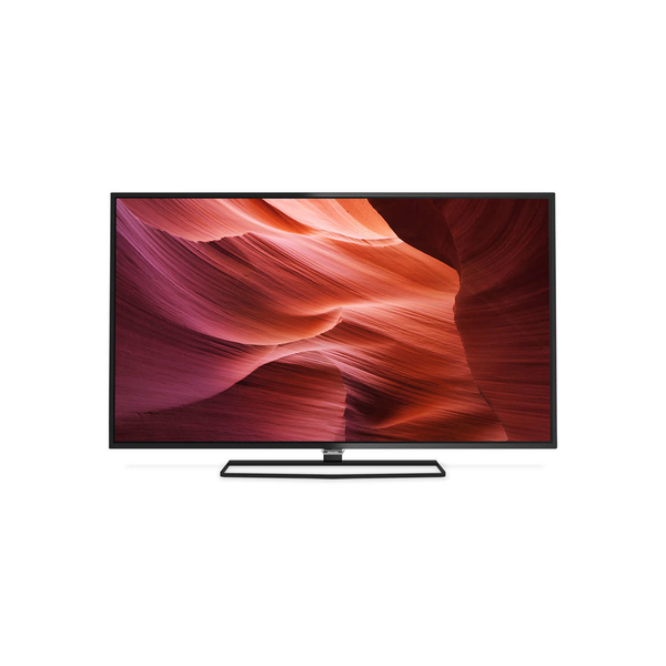 "Philips 55"" Full HD LED TV 55PFT6200"