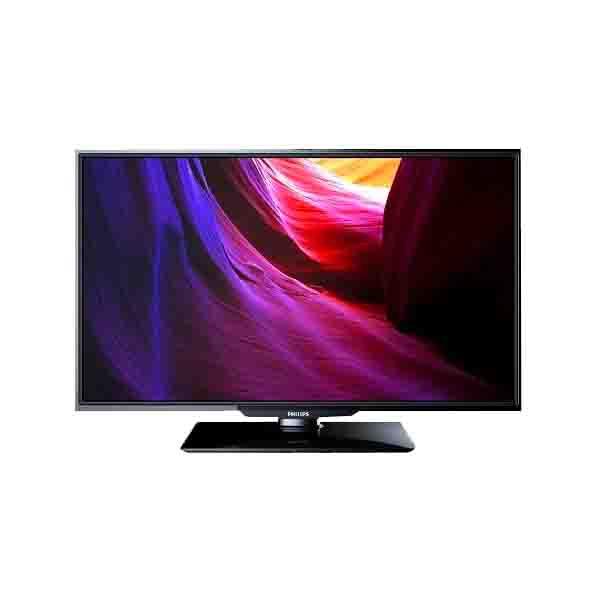 "Philips  32"" Slim LED TV (32PHA4100)"