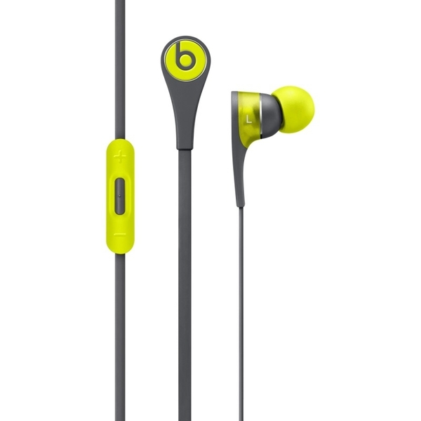 BEATS HEADPHONE / TOUR 2 IN EAR