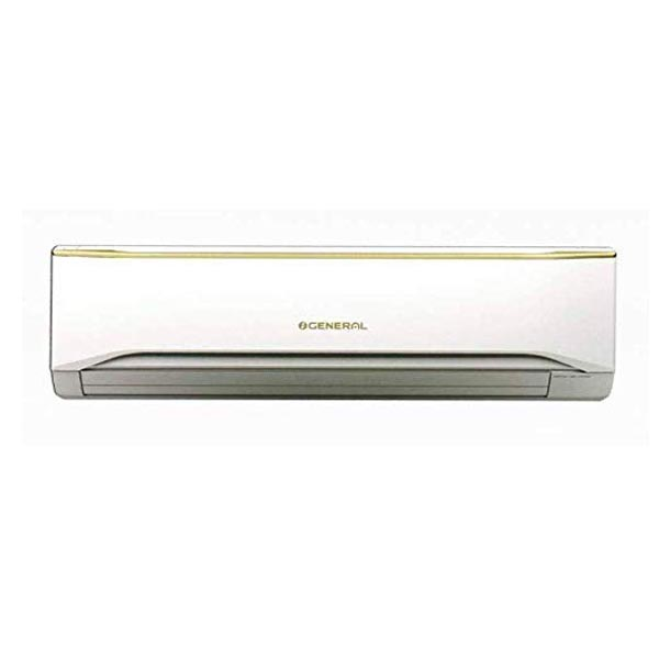 O General Split Air Conditioner R410 SPLIT WALL ROTARY 4 STAR120RASGA24-F