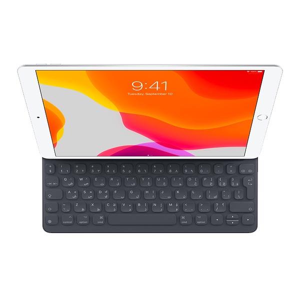 Smart Keyboard for 10.5-inch iPad Pro - Arabic (MPTL2AB/A)