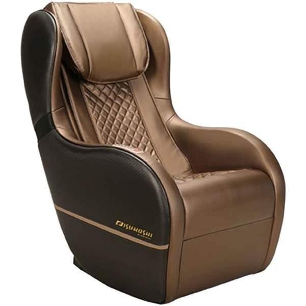 Isukoshi I Miro Smart Massager Chair (ISMIRO-0000116)