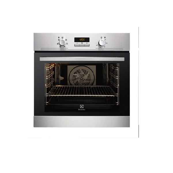 Electrolux Electric Oven 74L (EOB3400AOX)