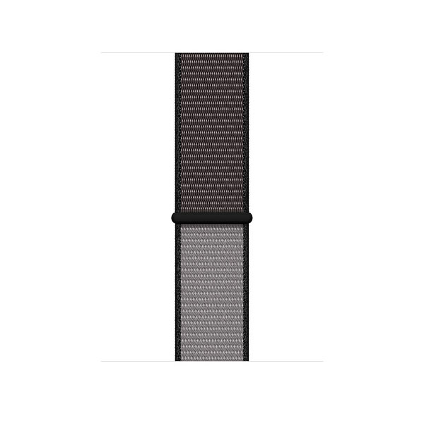 Apple 44mm Anchor Gray Sport Loop XL (MX832ZE/A)