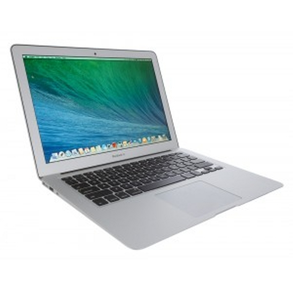 "Apple MacBook Air 11"" (MJVP2AE/A)"