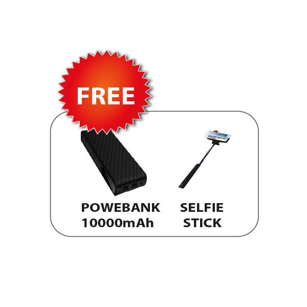 SAMSUNG MOBILE PHONE / GALAXY J6 +, 6.0'',32GB,LTE,GREY SMJ610FW-32GBGY