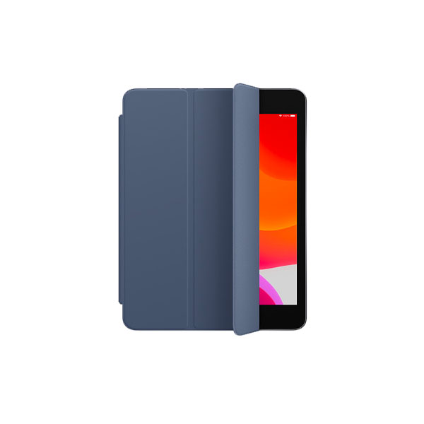 Apple iPad mini Smart Cover -Alaskan Blue (MX4T2ZM/A)