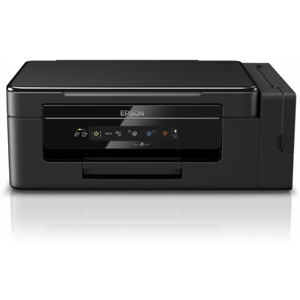 Epson Officejet Pro All in One Printer (L3060)