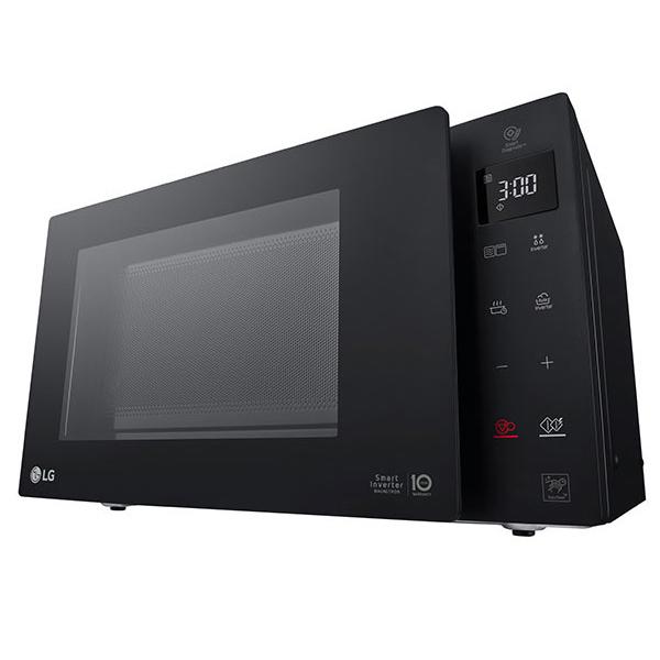 LG NeoChef Microwave Oven (MH6336GIB)
