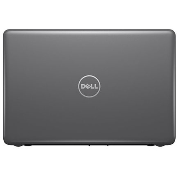 Dell Inspiron 3567 Laptop (INS3567-1099-GY)