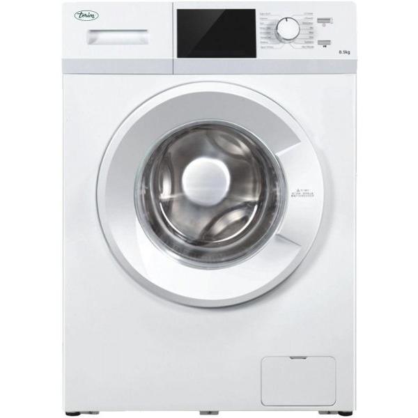 Terim 7Kg Front Loading Washing Machine (TERFL71200)