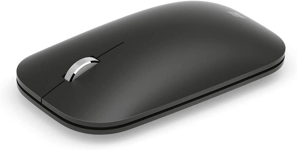 Microsoft Microsoft Modern Mobile Mouse (KTF-00001)