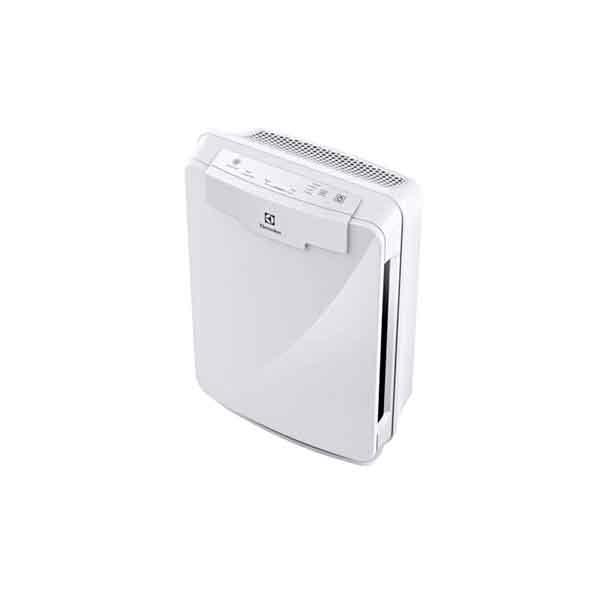 ELECTROLUX AIR CLEANER / 35M2 (EAP150-AR)