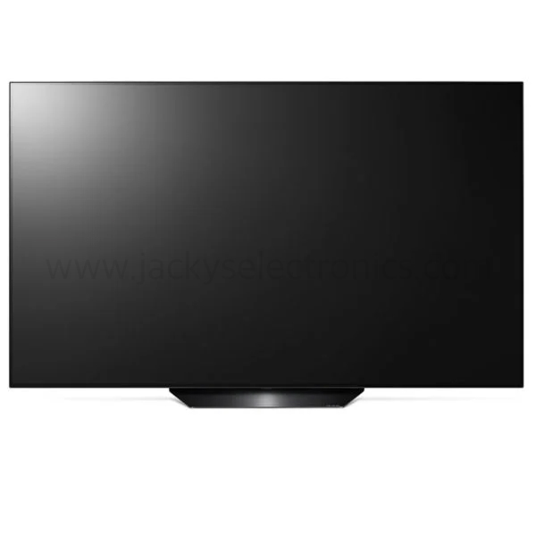 "LG 65"" OLED - Series C9 Smart TV (OLED65C9PVA-AMA)"