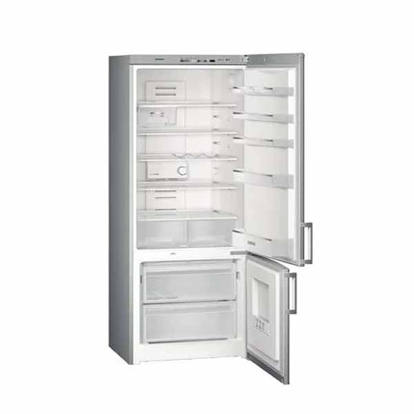Siemens Bottom Freezer 505 Litres (KG57NVL20M)