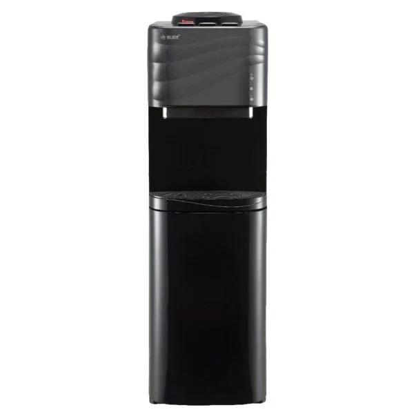 Sure Top Load Water Dispenser Black (SURESC1710BM)
