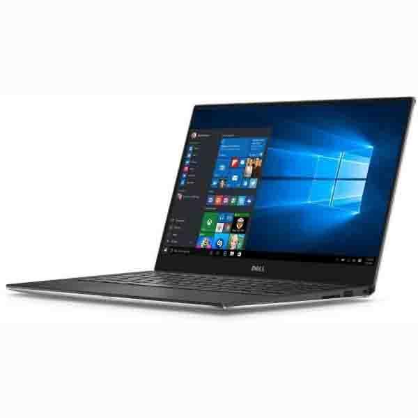 "Dell Ultrabook 13.3"" (XPS13-1161-SL)"