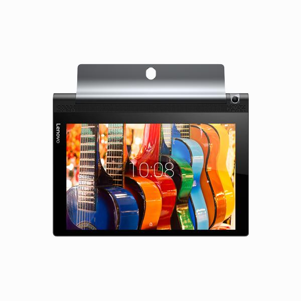 Lenovo Yoga Tab 3 (YT3-05AE)