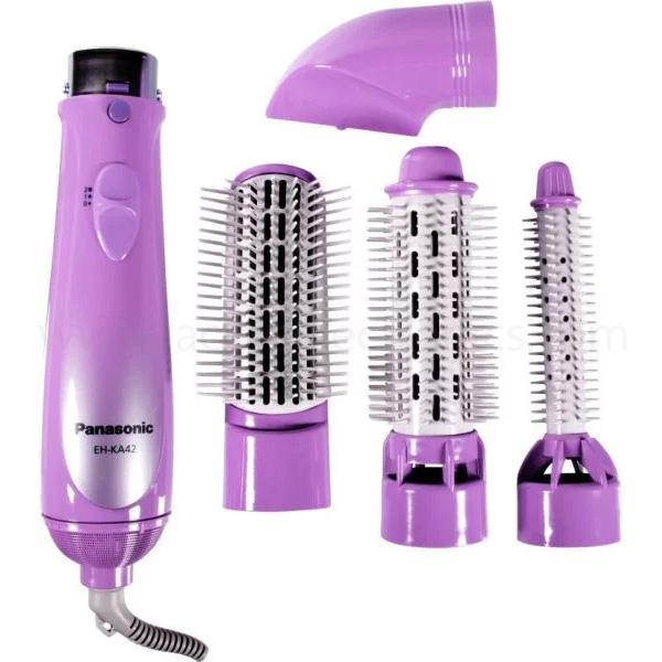 Panasonic Hair Styler (EHKA42)