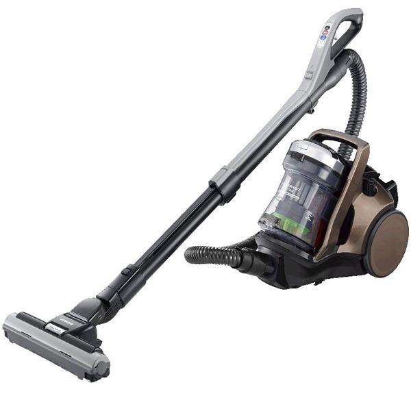 Hitachi Vacuum Cleaner (CVSC220V24CBSDCH)