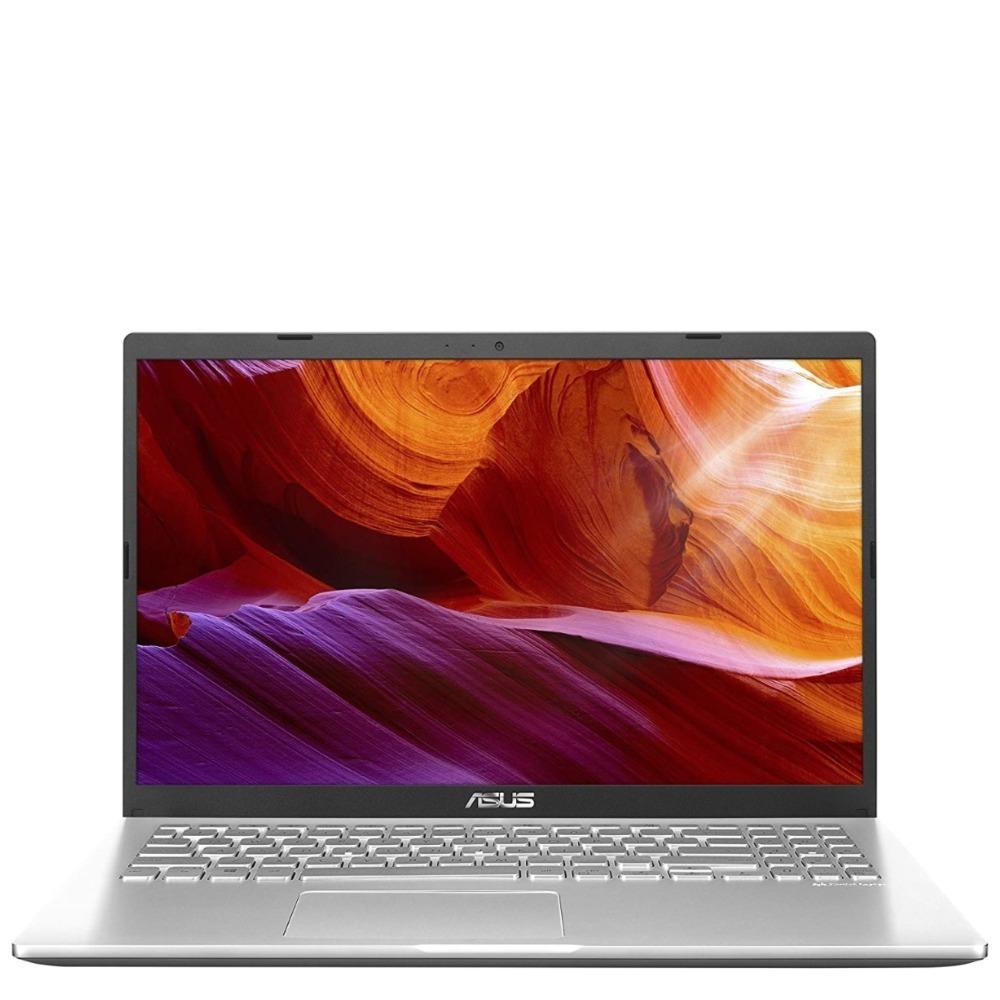 "Asus A412UA-EK283T Vivobook 14"" LED Laptop i5, 4 GB RAM, 1 TB HDD, Windows 10 Home (Slate Grey)"