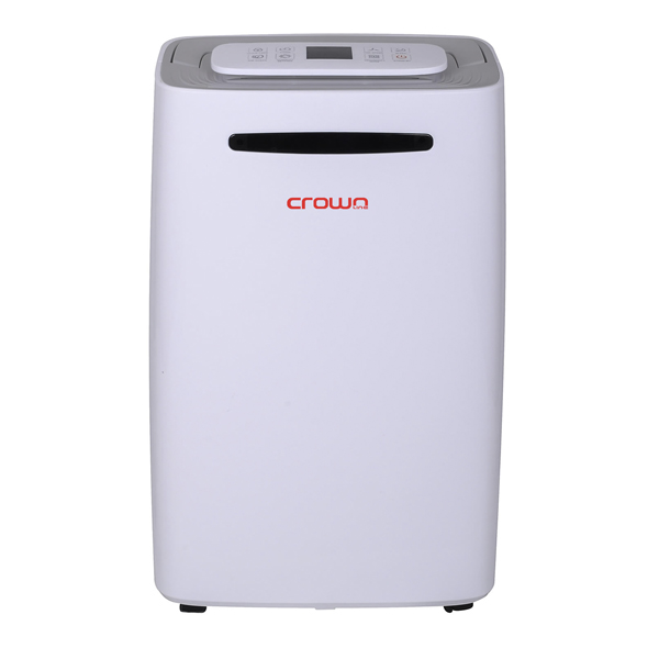 CROWNLINE DEHUMIDIFIER (MD-231)