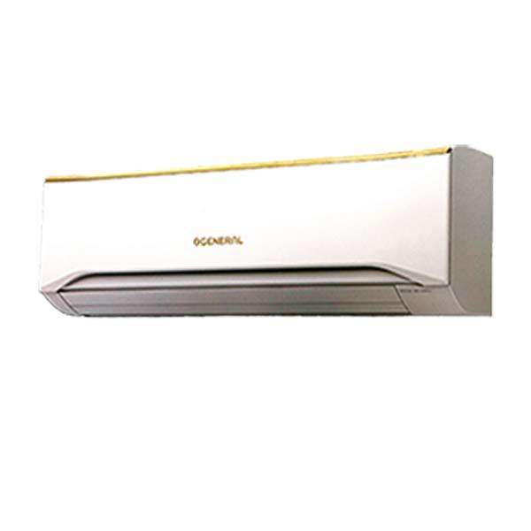 O General Split Air Conditioner R410 SPLIT WALL SCROLL 4 STAR 120RASGA30-FU