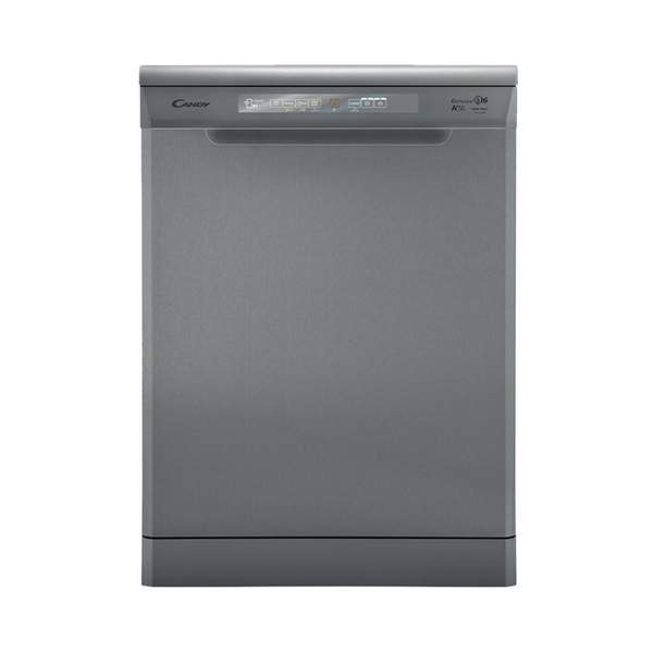 Candy 16 Place Settings Dishwasher (CDP3T623DFX-19)