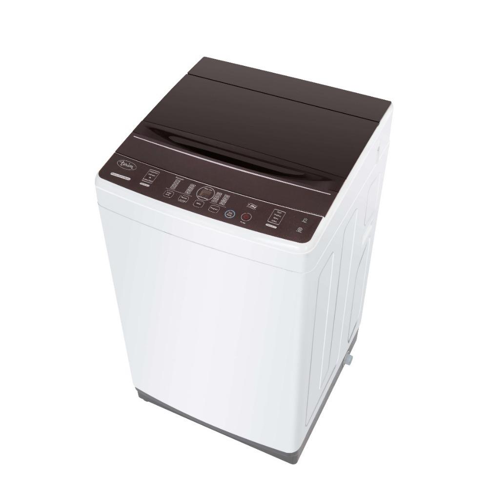 Terim 8Kg Top Loading Washing Machine (TERTL800)