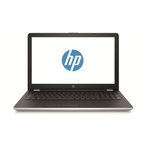 HP Notebook (15-BS124)