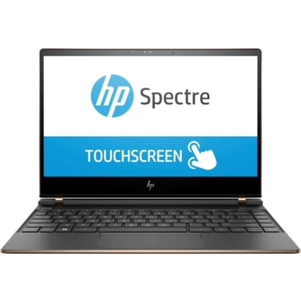 HP Spectre - 13-af008ne Notebook (13-AF008)