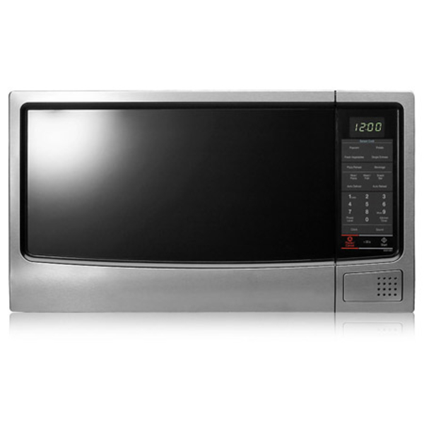 Samsung 32 Litres Microwave oven (ME9114GST1)