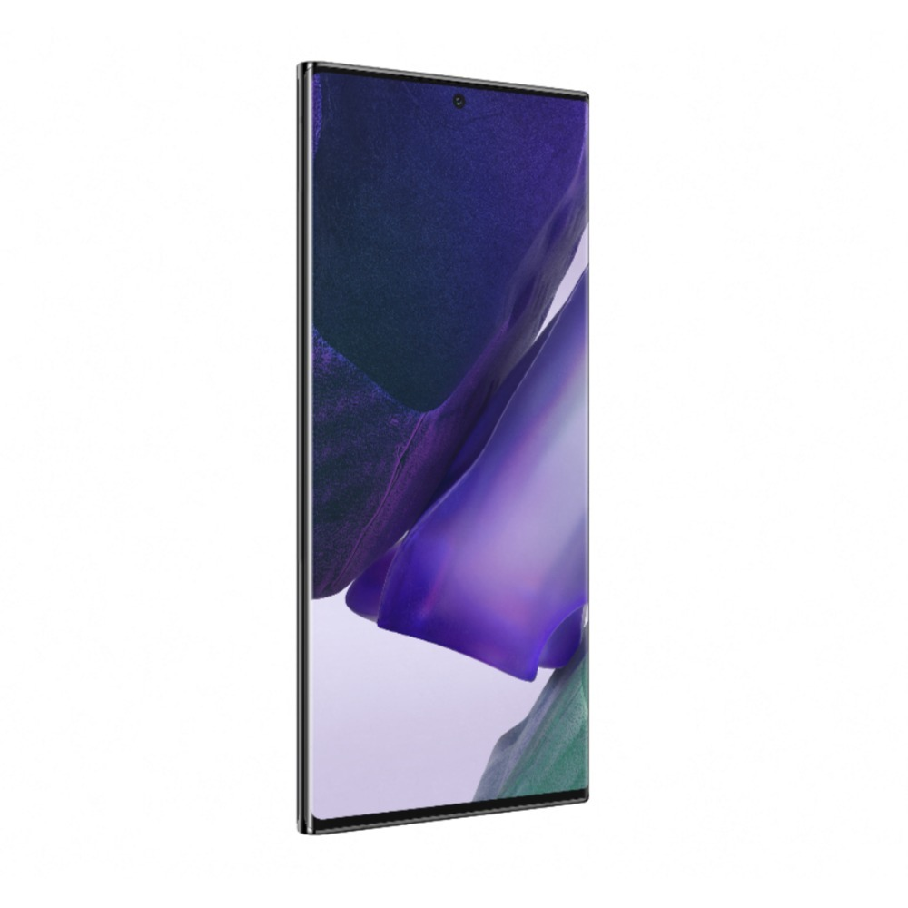 Samsung Galaxy Note 20 Ultra 5G 512 GB, Black SMN986B-512GBB