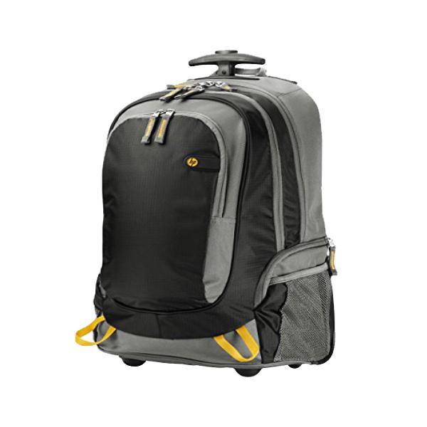 HP Trolley Bag (J6X32AA-H)