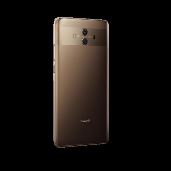 Huawei Mate 10 Smartphone (MATE10W-GD)