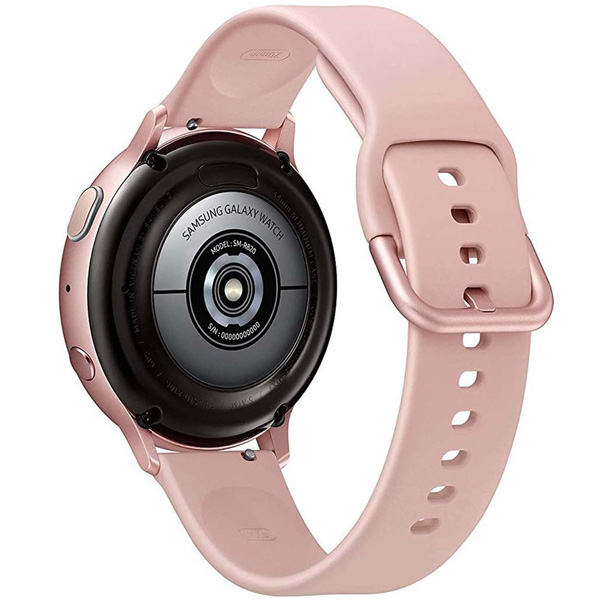 Samsung Galaxy Watch Active 2 44mm Gold (SM-R820NGL)