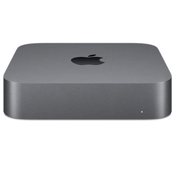 Apple Mac mini 3.6GHz Quad-core 8th-generation Intel Core i3 processor, 256GB (MXNF2AB/A)