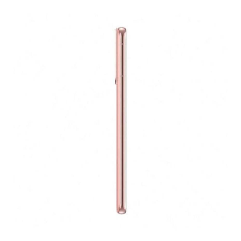 Samsung Galaxy S21 5G 256GB SM-G991BZIGMEA PINK