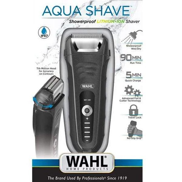Wahl Shaver (WAHL7061-927)