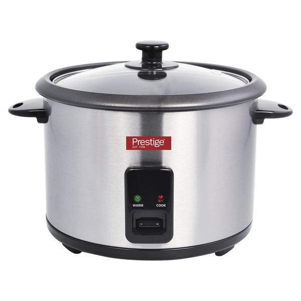 Prestige Rice Cooker (PR50310)