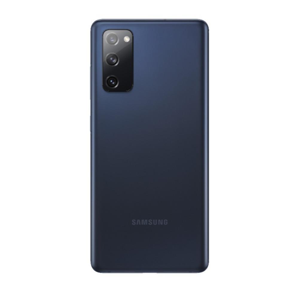 Samsung Galaxy S20 FE 5G 128 GB 8GB RAM Cloud Navy SMG781B-128GBNY