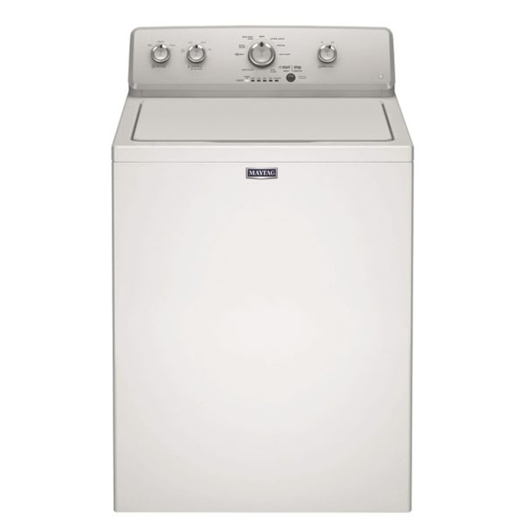Maytag Top Load Fully Automatic Washer 15kg (3LMVWC315FW)