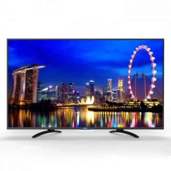 Haier LED TV (43U5000)