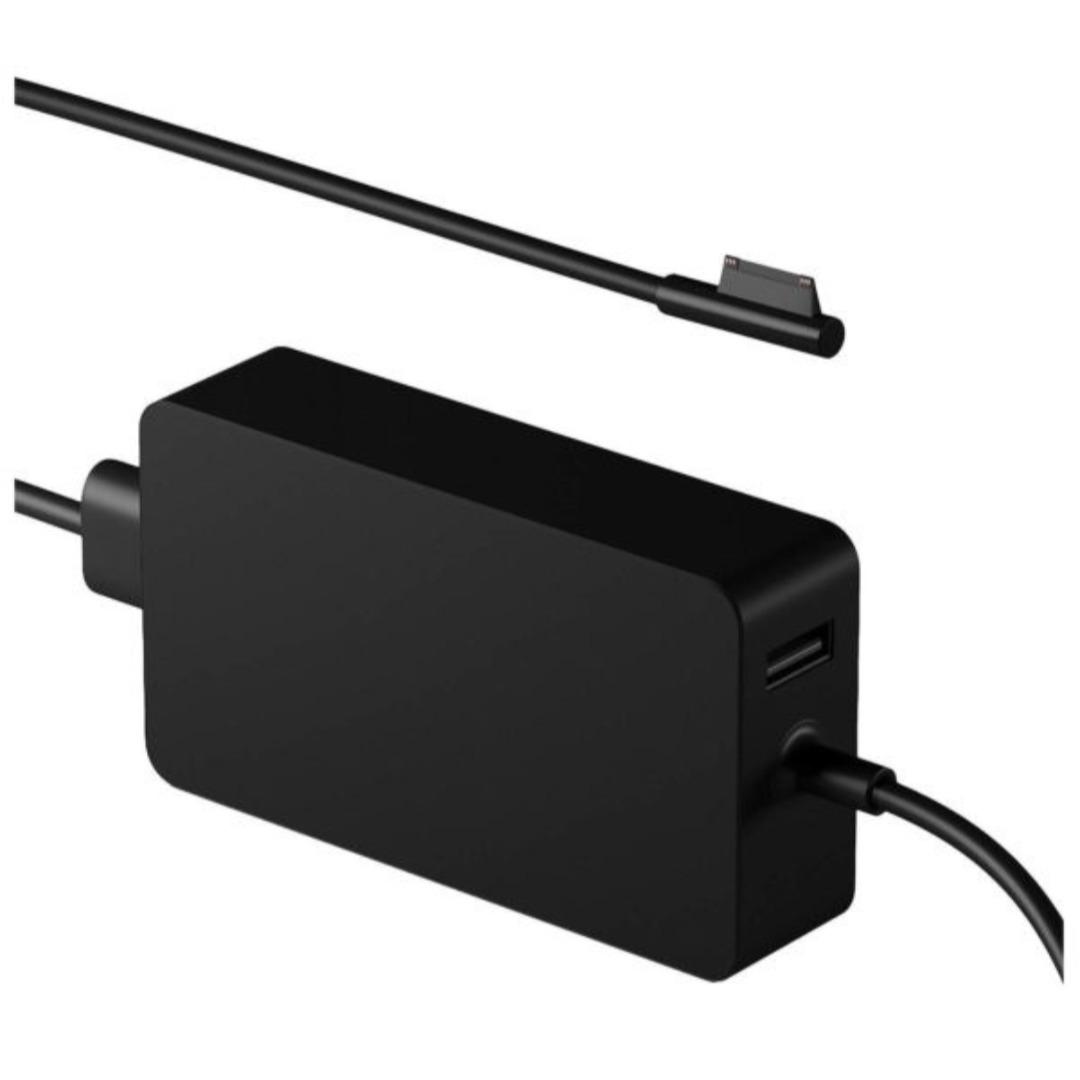 Microsoft Surface 102W Power Supply 6NL-00015