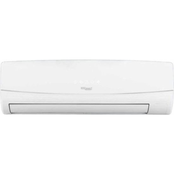 Super General Split Air Conditioner 1 Ton (SGS121HE)